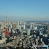 東京風景1