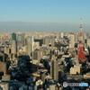 東京風景2