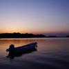 浜名湖(静岡県)