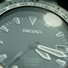 My腕時計・・・