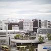 横浜その15