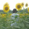 サヨナラ夏の日②
