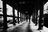 長谷寺登廊