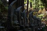 室生寺の定番