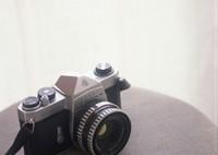 VOIGTLANDER Bessa-R3Mで撮影した(こんなの引っ張り出してみた その2の2)の写真(画像)