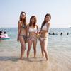 須磨海岸2016 (35)