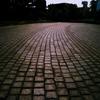 螺旋の路線