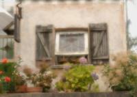 SONY DSLR-A900で撮影した(窓を開ければ)の写真(画像)