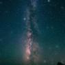 わたしたちのそら、わたしたちの銀河