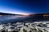 氷の世界VOL.2