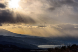 陽出る高原