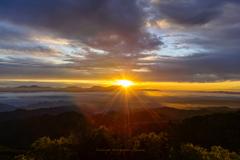 Sun rise VOL.2