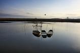 舟を編む2