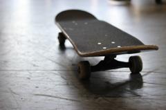 sk8 deck