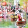 ~春姫のパレード~