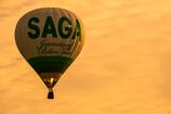 ~IN THE SKY~SAGA