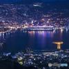 長崎-夜景