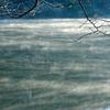雲海のごとく