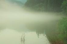 霧幻ごこち