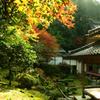 圓覺山宗鏡寺(沢庵寺)