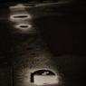 CANON Canon EOS Kiss Digital Xで撮影した風景(宵闇)の写真(画像)