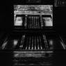 CANON Canon EOS Kiss Digital Xで撮影した建物(Mirror)の写真(画像)