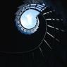CANON Canon EOS Kiss Digital Xで撮影したインテリア・オブジェクト(もう一度、空を見上げる)の写真(画像)