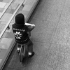 eazy rider