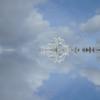 幻の湖 その2