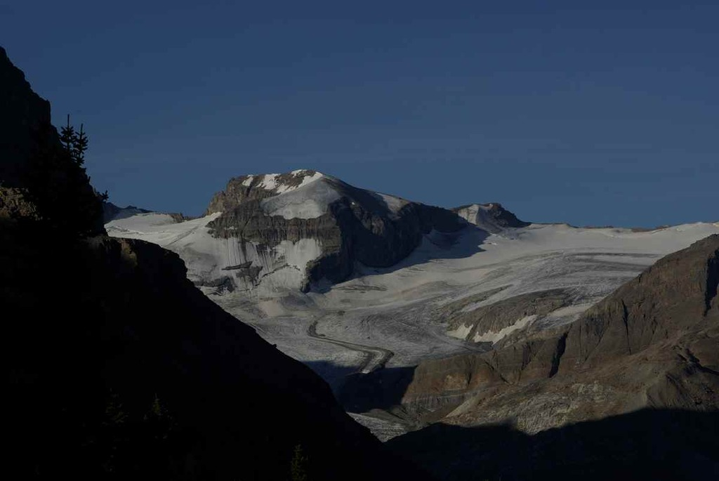 IMGP5755 ペイトー湖 氷河 E