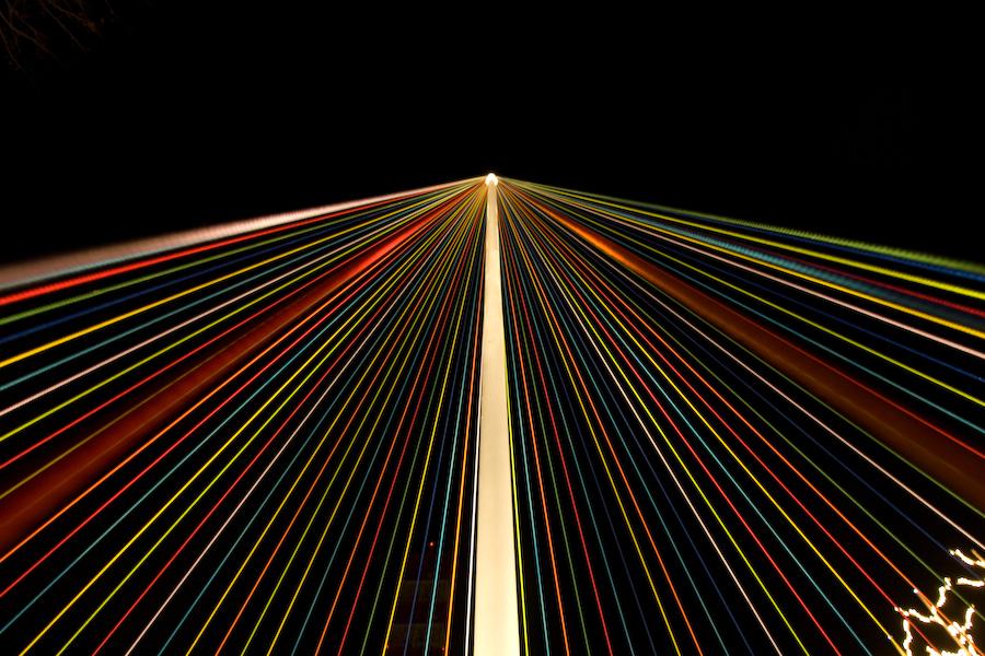 sapporo white illumination #05