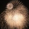 2009年とりで利根川大花火(4)