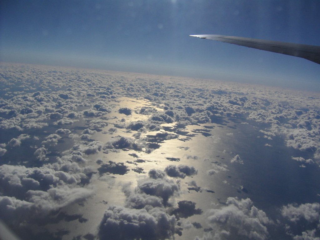 fly_go to okinawa