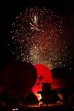 La Montgolfier Nocturne