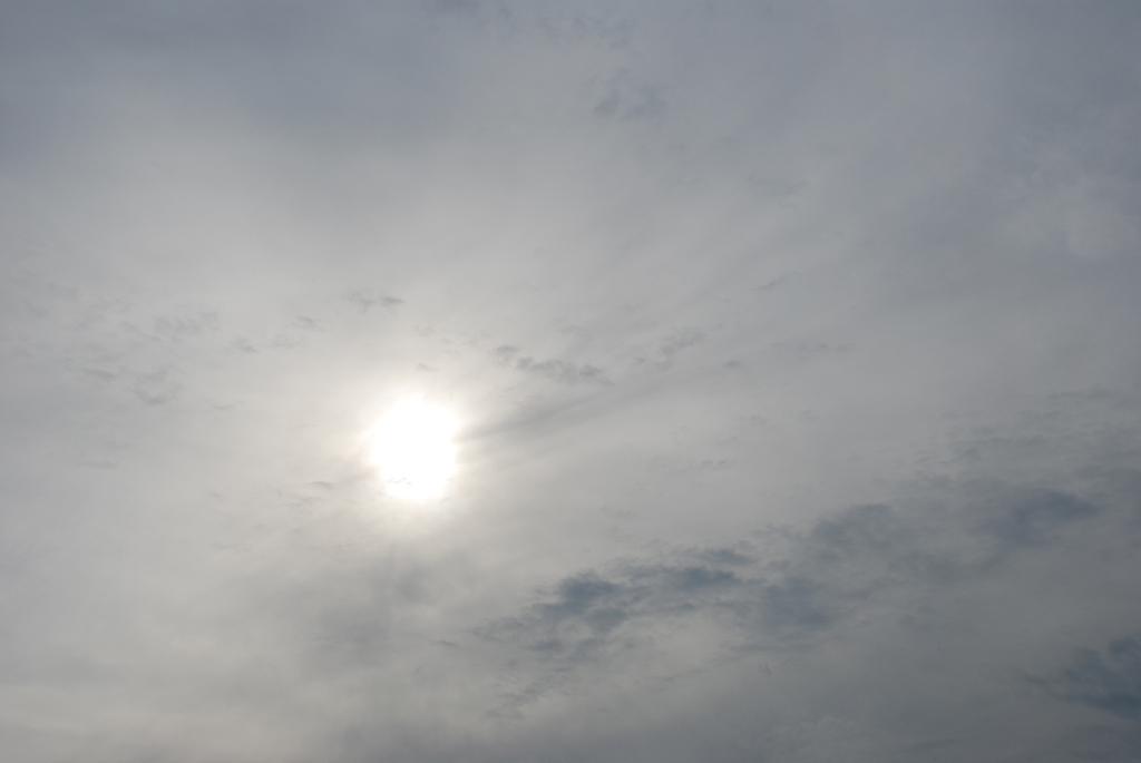 12ガツ4ニチ曇り-3