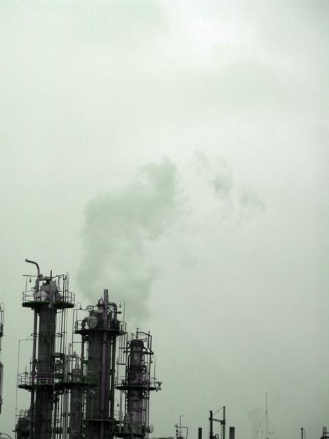 雲製造工場