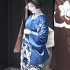 祇園の芸妓さん
