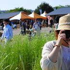 NIKON NIKON D300Sで撮影した人物(撮りあい)の写真(画像)