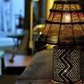 NIKON NIKON D300Sで撮影したインテリア・オブジェクト(優しい灯り)の写真(画像)
