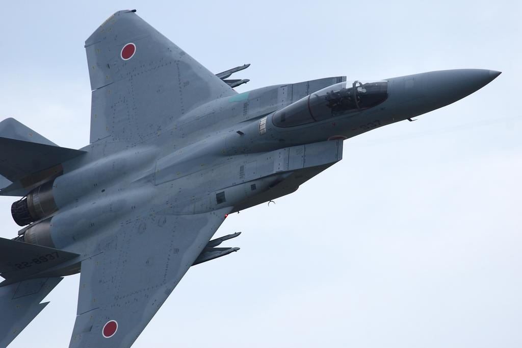 08小松F15その1