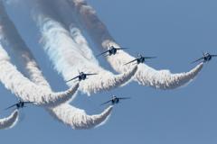 17 静浜基地航空祭