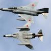 16 岐阜基地航空祭