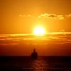 朝の太平洋2