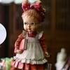 蔵の家具屋 Part-5 人形の役割