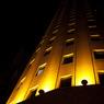 PANASONIC DMC-GF1で撮影した建物(UMEDA-MARUBUIL)の写真(画像)