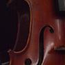 OLYMPUS E-420で撮影した(ヴァイオリン)の写真(画像)