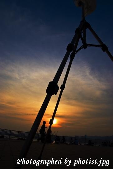 TwiNight Kobe 2008 002