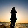 Stand alone 2009001