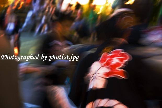 Danjiri Festival 2008 001