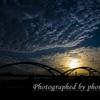 Sunset kobe 2008 002